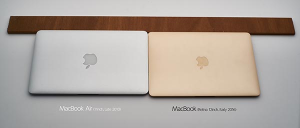 NewMacBook_006