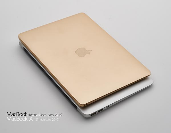 NewMacBook_007