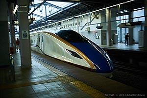 karuizawa_006
