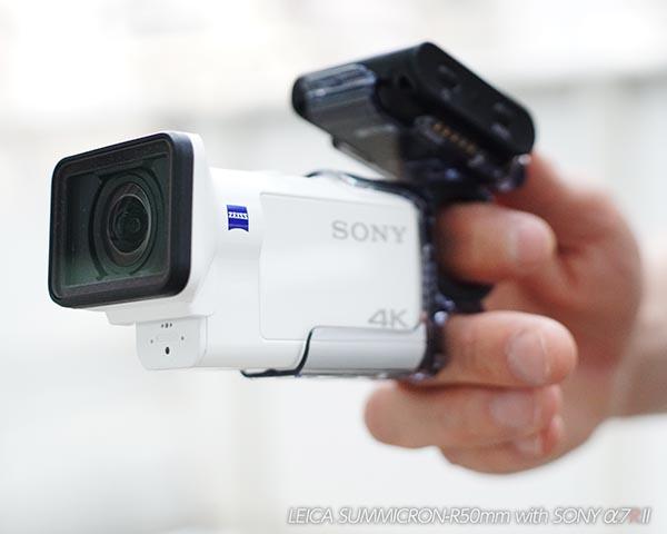 CompactDigitalCamera_000