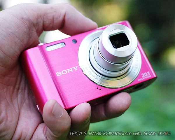 CompactDigitalCamera_015