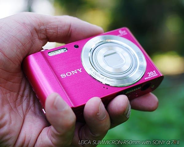 CompactDigitalCamera_016