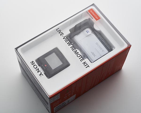 FDR-X3000_001