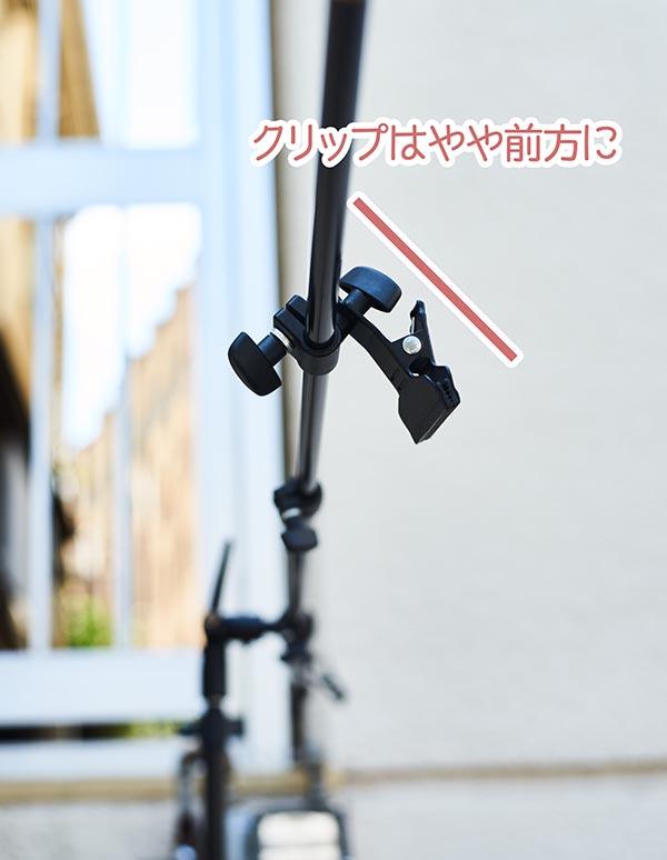 Ref-kotei-BackPaper_002