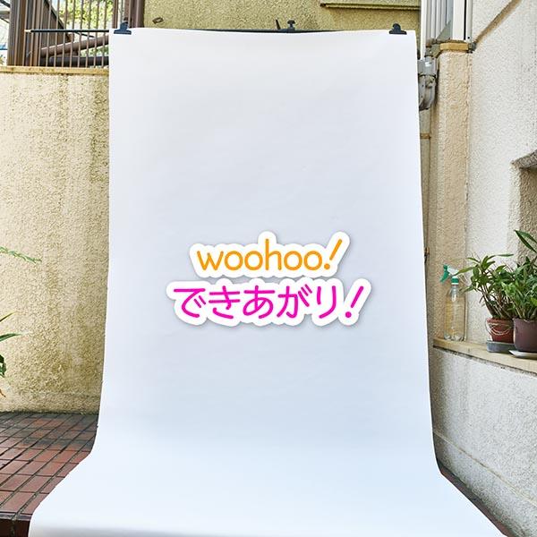 Ref-kotei-BackPaper_006