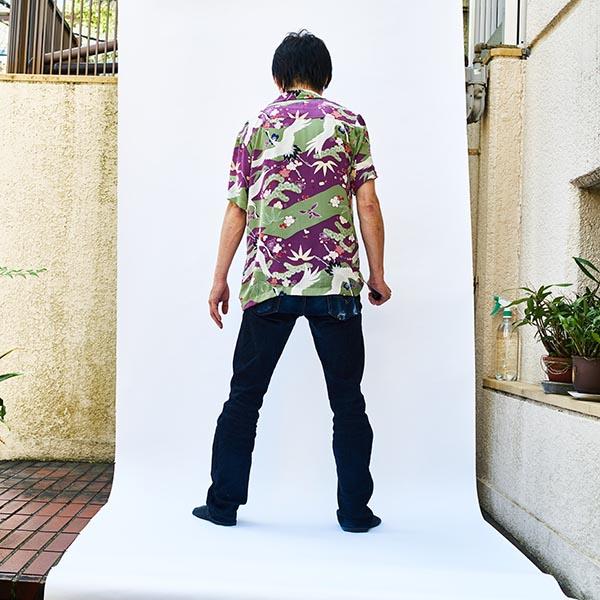 Ref-kotei-BackPaper_008