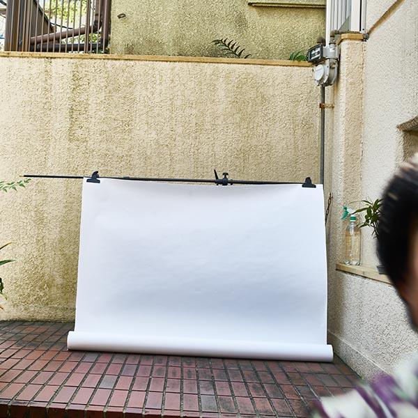 Ref-kotei-BackPaper_010
