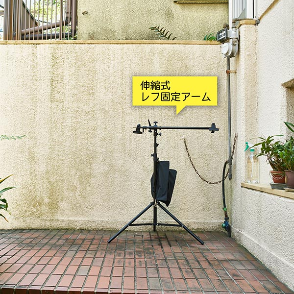 Ref-kotei-BackPaper_012