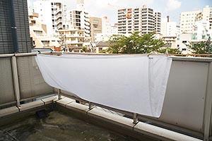 syamaku-Washing_015