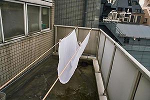 syamaku-Washing_016