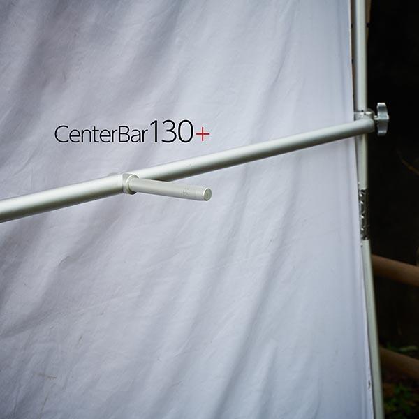 centerbar130_017