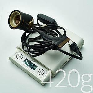 e26-socket_004