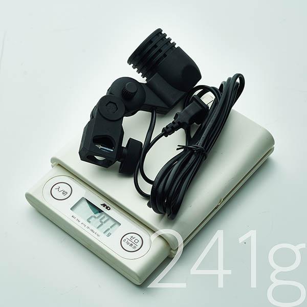 e26-socket_005