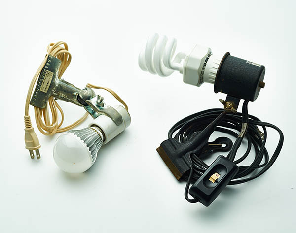 e26-socket_009