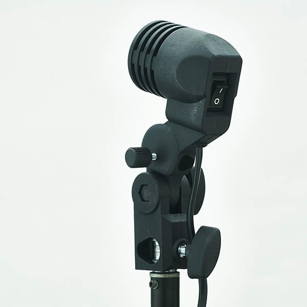 e26-socket_016