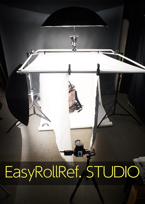 easyrollref-studio_001