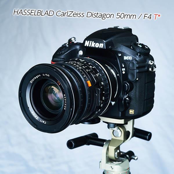 HB-LEICA50_001