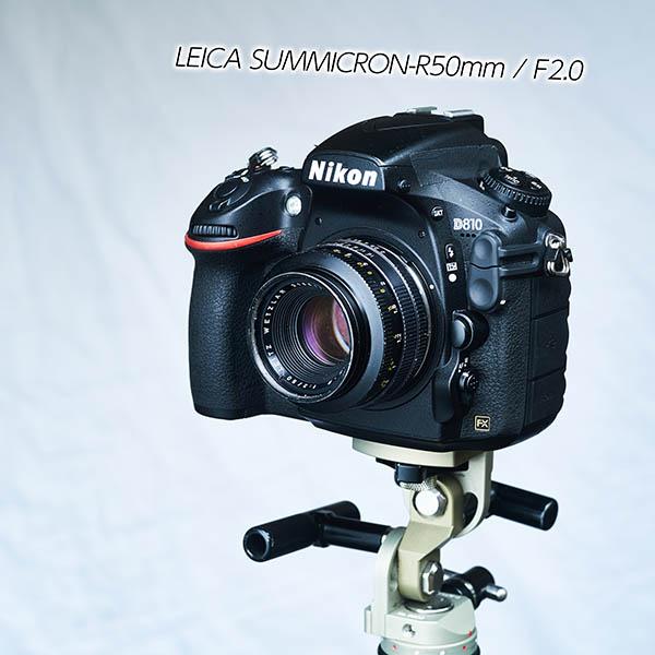 HB-LEICA50_002