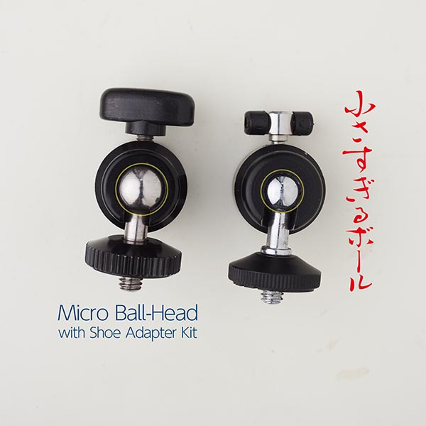 MBH-hikaku_002