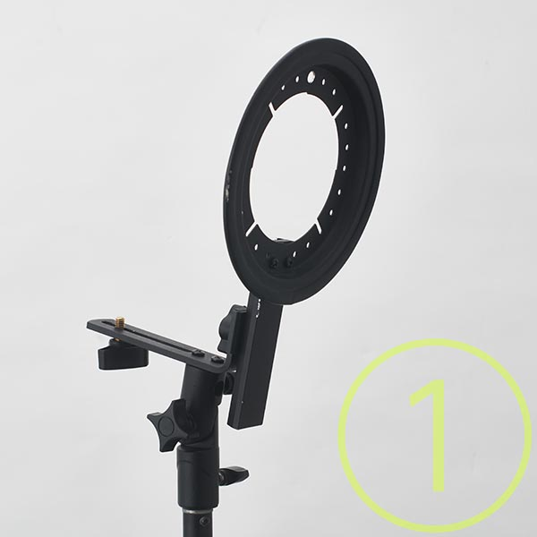 ra90-quicksoftbox_01