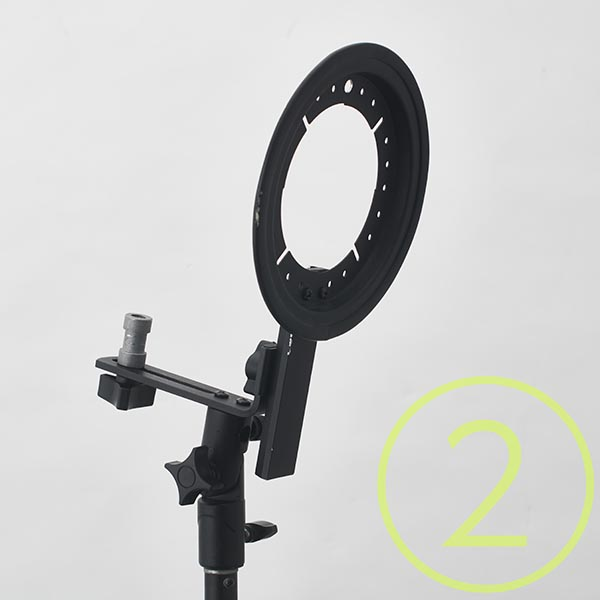 ra90-quicksoftbox_02