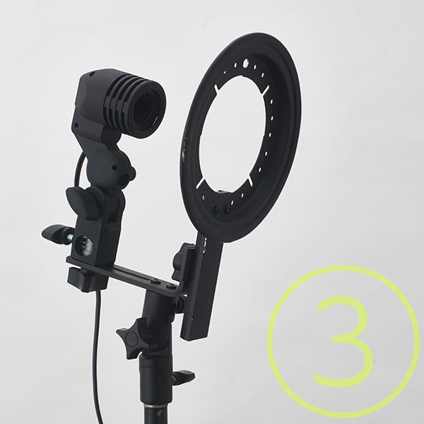 ra90-quicksoftbox_03