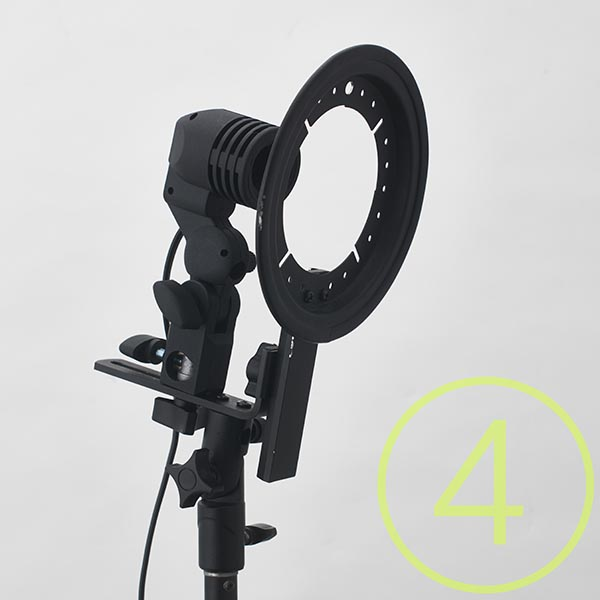 ra90-quicksoftbox_04