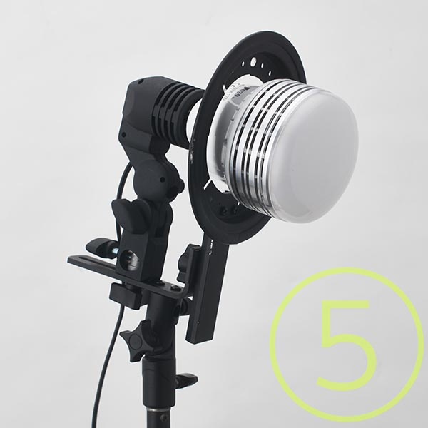 ra90-quicksoftbox_05