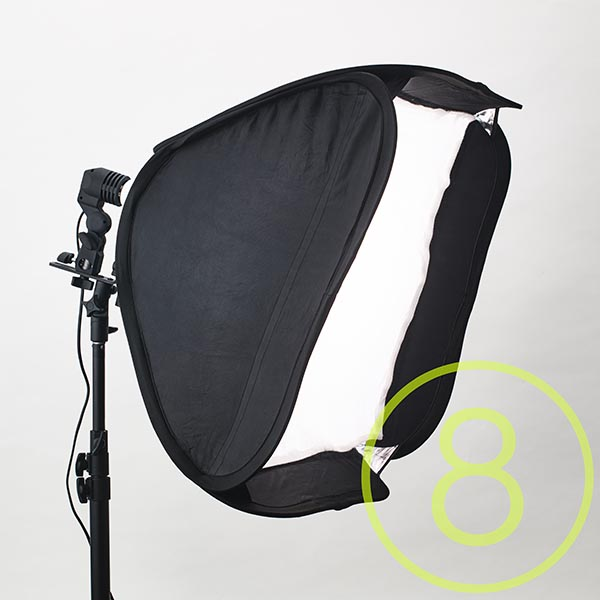 ra90-quicksoftbox_08