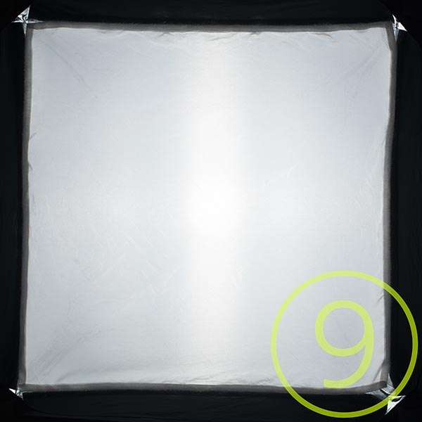 ra90-quicksoftbox_09