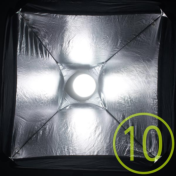 ra90-quicksoftbox_10