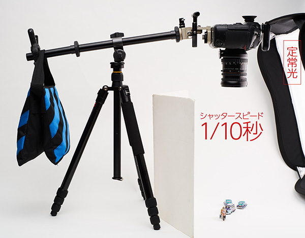 seridashi_007-2