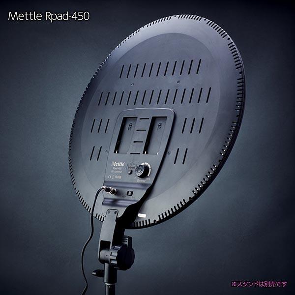 rpad450-002