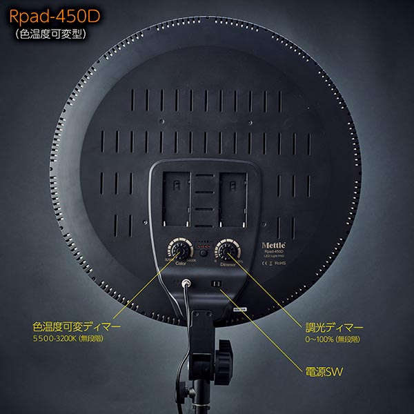 rpad450d-001