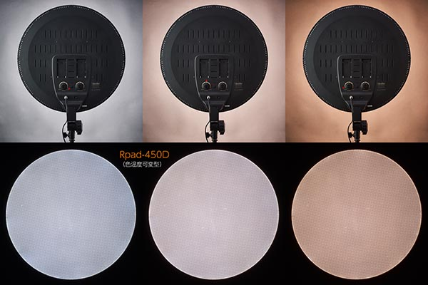 rpad450d-003-5500-3200