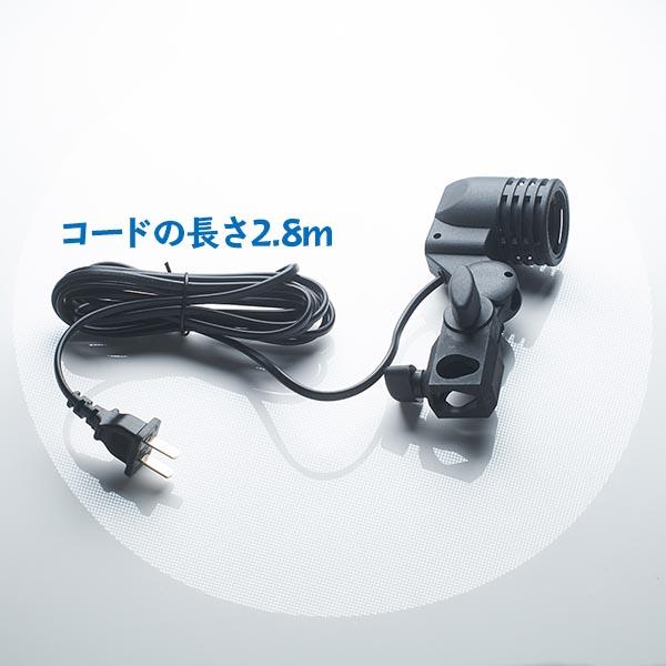 sockets_001