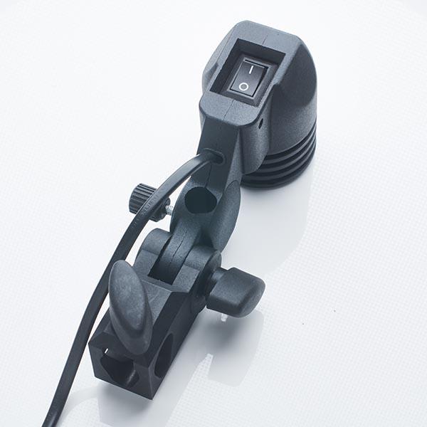 sockets_009