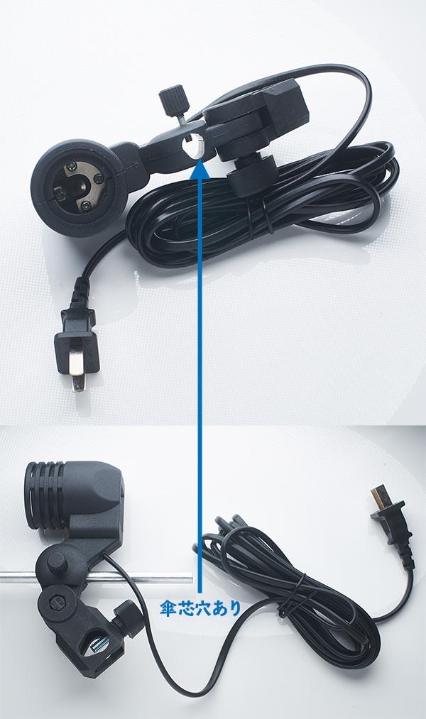 sockets_012