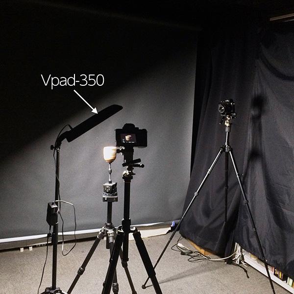 vpad350-movie_005