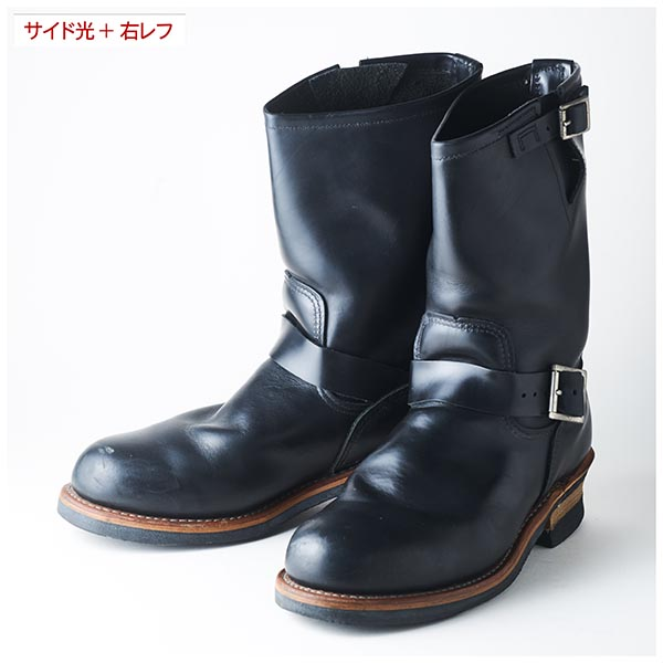 engineerboots_004