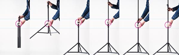 hand-height_001