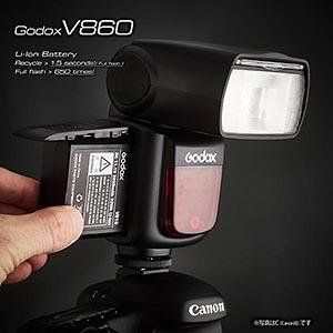 V860_03_300px