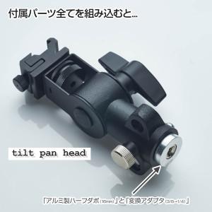 pan-05-300x300px