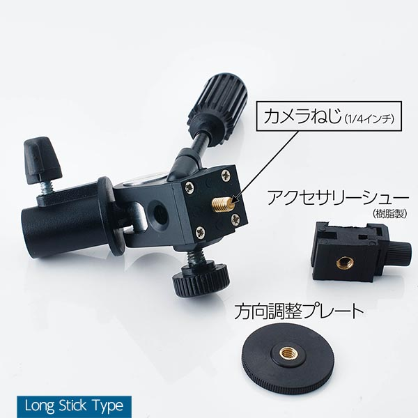 pt-02-300x300px