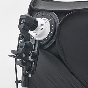 ra90-quicksoftbox_07