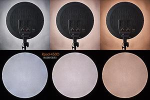 Rpad450-005-300x200px